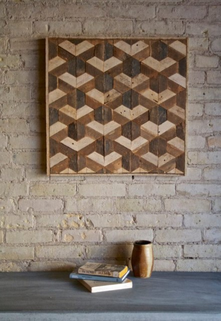 50-stunning-home-decor-designs-of-geometric-decor-11