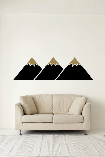 50-stunning-home-decor-designs-of-geometric-decor-15
