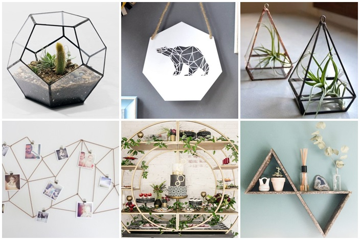 50-stunning-home-decor-designs-of-geometric-decor-43
