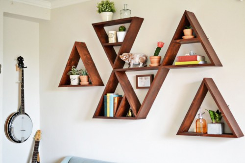 50-stunning-home-decor-designs-of-geometric-decor-48