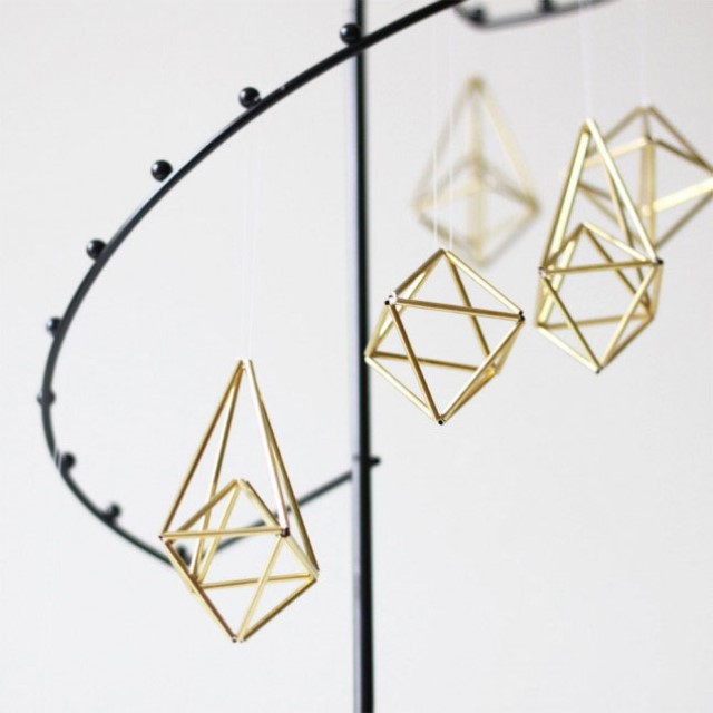 50-stunning-home-decor-designs-of-geometric-decor-50