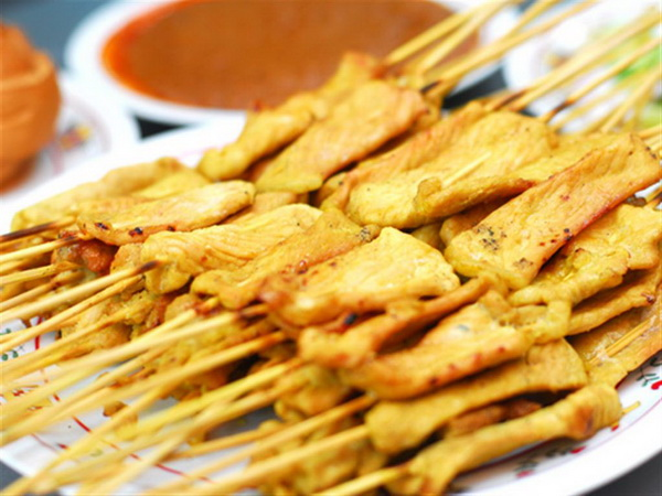 5000-satay-pork-recipe-4
