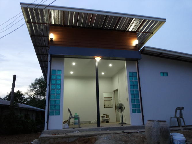 500k-modern-house-building-review-19