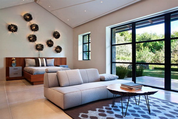 58-sqm-small-but-elegant-resort-house-4