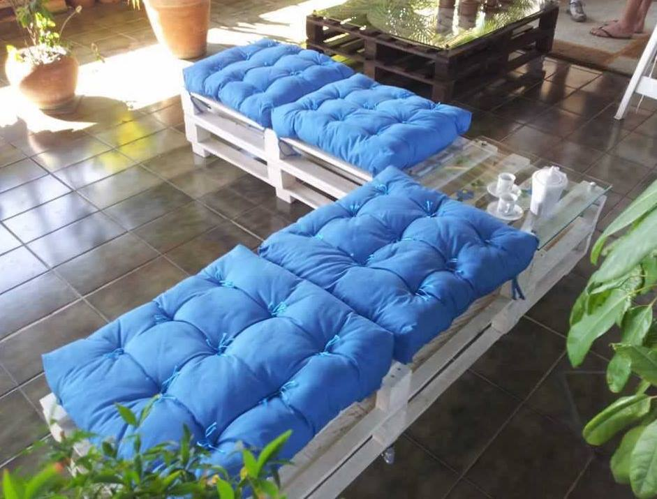 60 wooden pallet diy ideas (10)