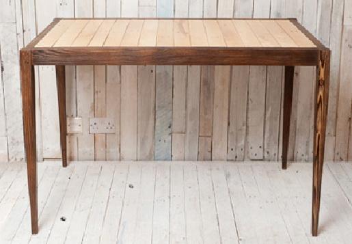 60 wooden pallet diy ideas (30)