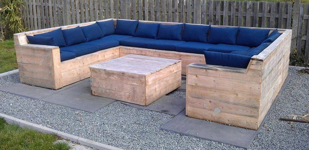 60 wooden pallet diy ideas (39)