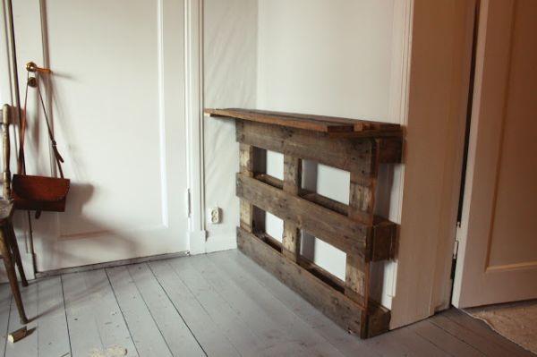 60 wooden pallet diy ideas (40)