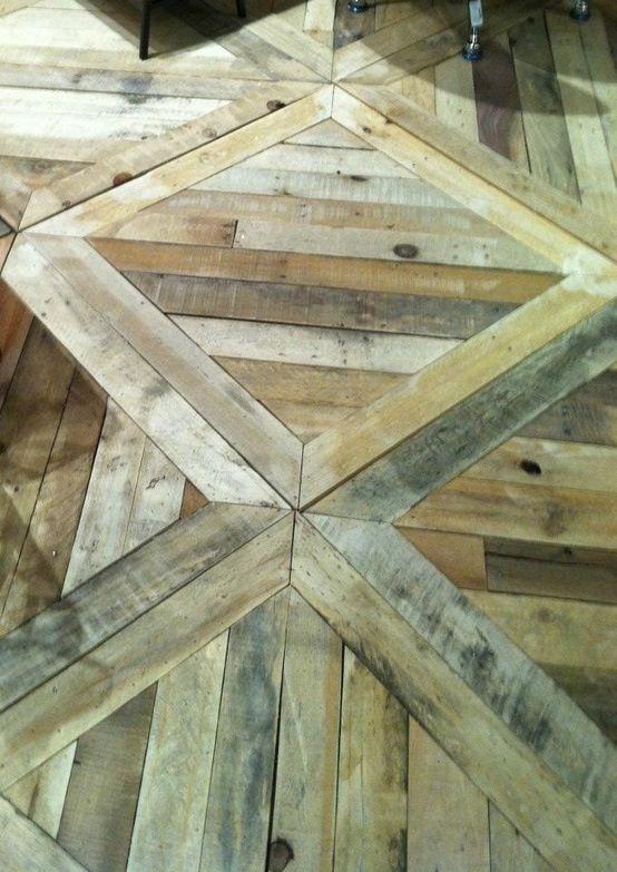 60 wooden pallet diy ideas (43)