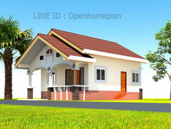 65-sqm-700k-one-storey-common-gable-house-1