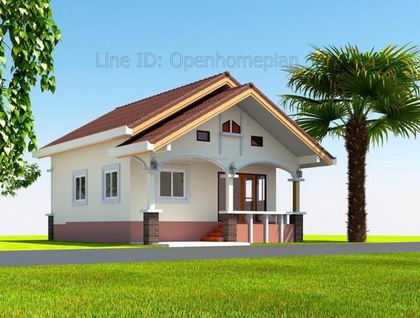 65-sqm-700k-one-storey-common-gable-house-2