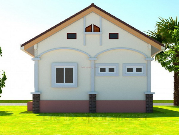 65-sqm-700k-one-storey-common-gable-house-3