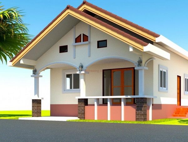 65-sqm-700k-one-storey-common-gable-house-4