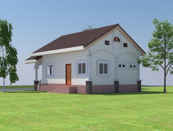 65-sqm-700k-one-storey-common-gable-house-5