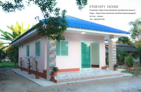650k-one-storey-3-bed-2-bath-cottage-house-review-1