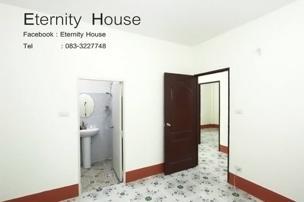 650k-one-storey-3-bed-2-bath-cottage-house-review-4