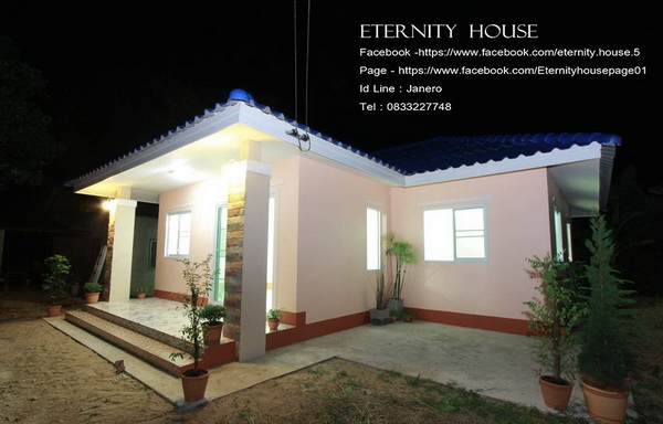650k-one-storey-3-bed-2-bath-cottage-house-review-7