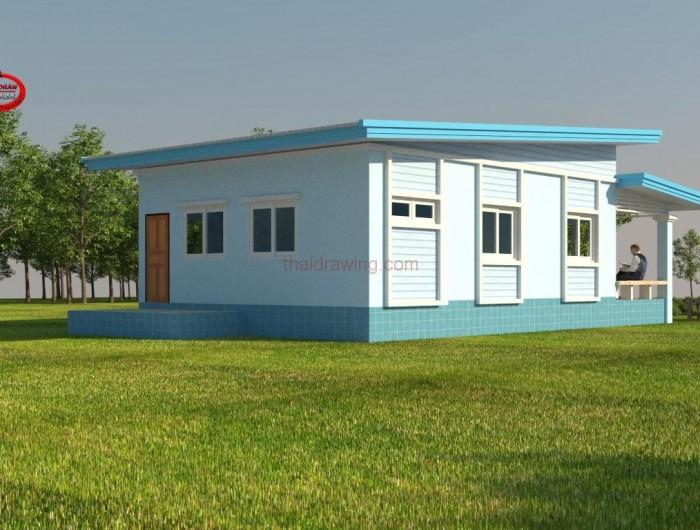 800k-3-bedroom-modern-blue-house-1
