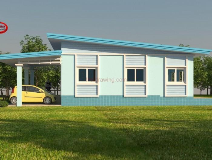 800k-3-bedroom-modern-blue-house-2