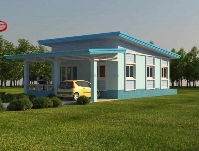800k-3-bedroom-modern-blue-house-3