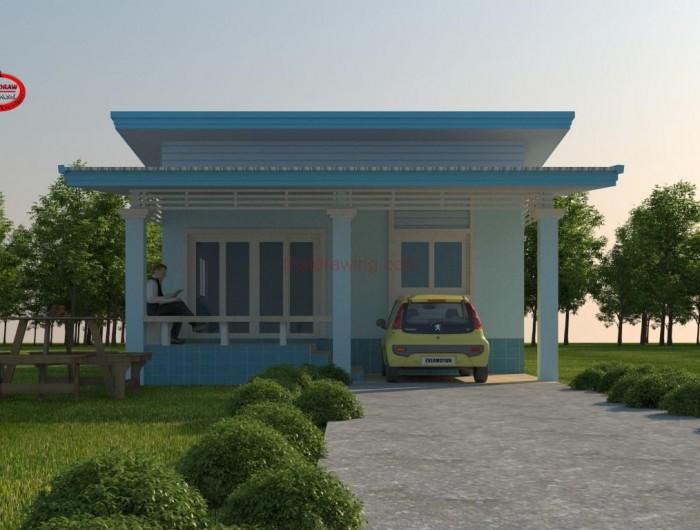 800k-3-bedroom-modern-blue-house-4