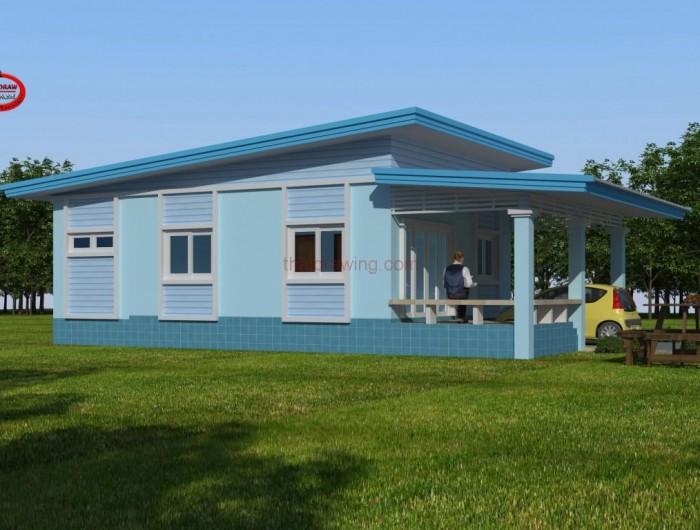 800k-3-bedroom-modern-blue-house-5
