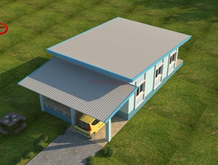 800k-3-bedroom-modern-blue-house-6