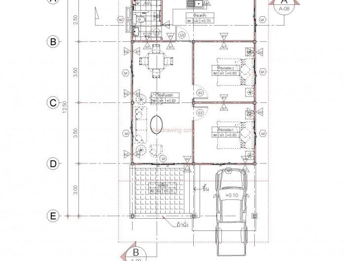 800k-3-bedroom-modern-blue-house-7