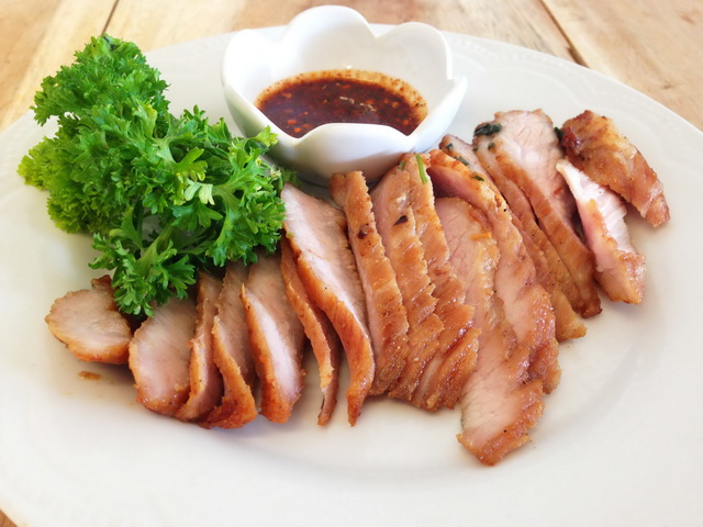 charcoal-boiled-pork-neck-recipe-3