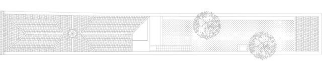 classic-townhomes-renovate-to-minimalist-style-loft-1