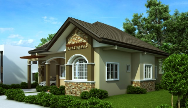 compact-house-dignified-design-2