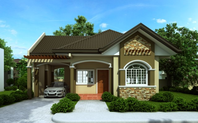 compact-house-dignified-design-3