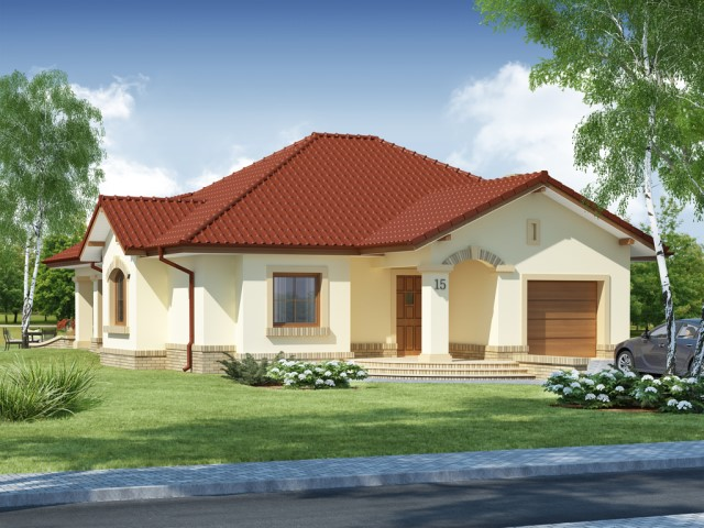 contemporary-house-3-bedrooms-2-bathrooms-classic-mood-3