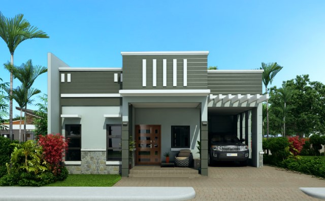 contemporary-house-decorated-of-classic-style-2-bedrooms-3-bathrooms-1
