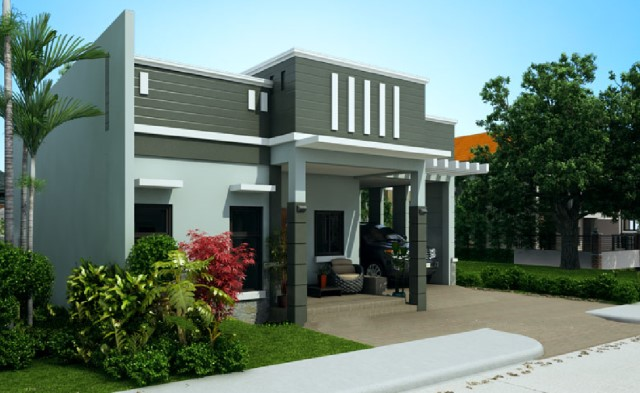 contemporary-house-decorated-of-classic-style-2-bedrooms-3-bathrooms-3