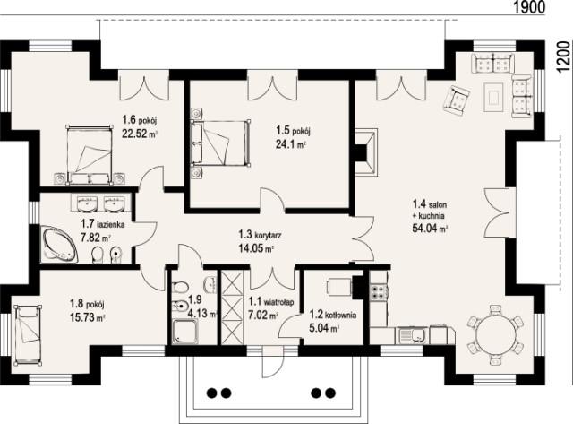 contemporary-house-mellow-tone-for-medium-family-1