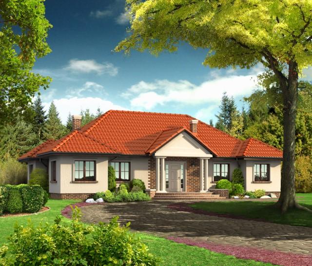 contemporary-house-mellow-tone-for-medium-family-2