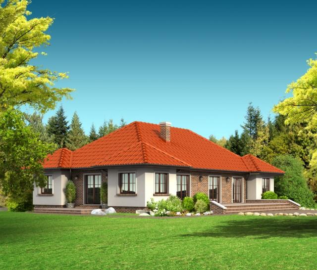 contemporary-house-mellow-tone-for-medium-family-3