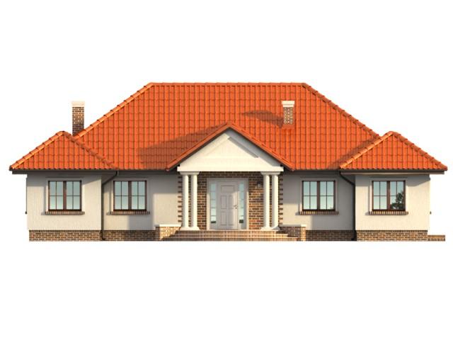 contemporary-house-mellow-tone-for-medium-family-4