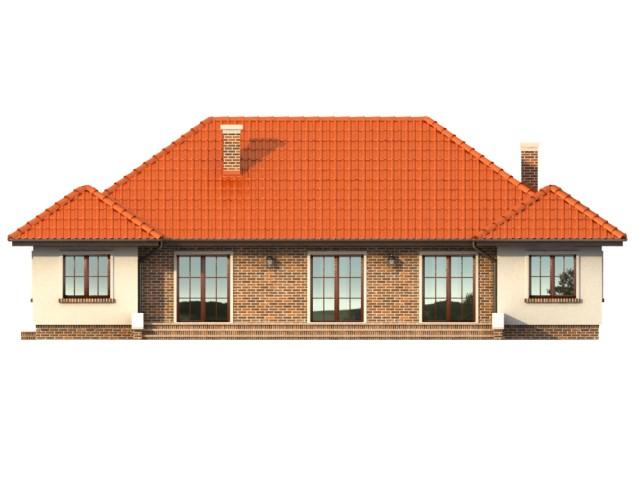 contemporary-house-mellow-tone-for-medium-family-5