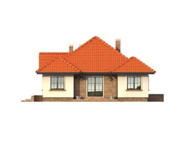 contemporary-house-mellow-tone-for-medium-family-7