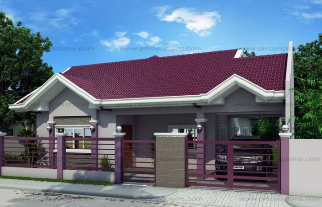 contemporary-house-dignity-shapes-of-medium-family-2