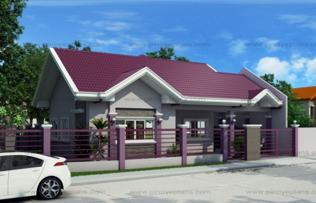contemporary-house-dignity-shapes-of-medium-family-4