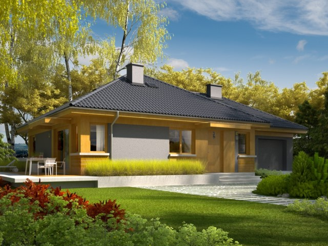 contemporary-house-with-beautiful-gardens-elegant-decoration-3