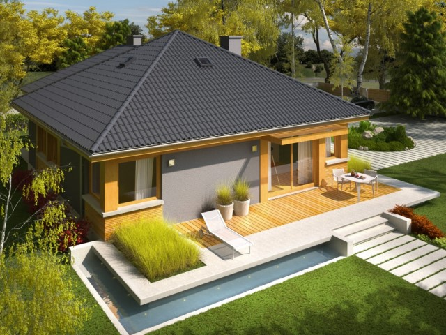 contemporary-house-with-beautiful-gardens-elegant-decoration-5