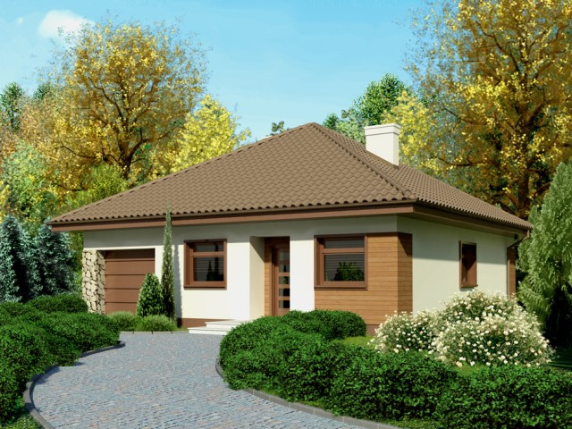 contemporary-house-with-shady-forest-2