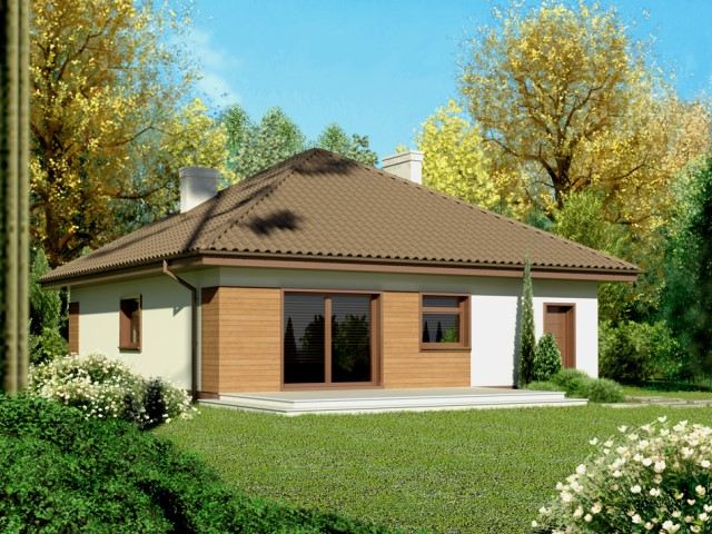 contemporary-house-with-shady-forest-3