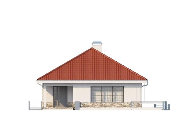 contemporary-home-2-bedrooms-1-bathroom-with-elegant-in-simplicity-4