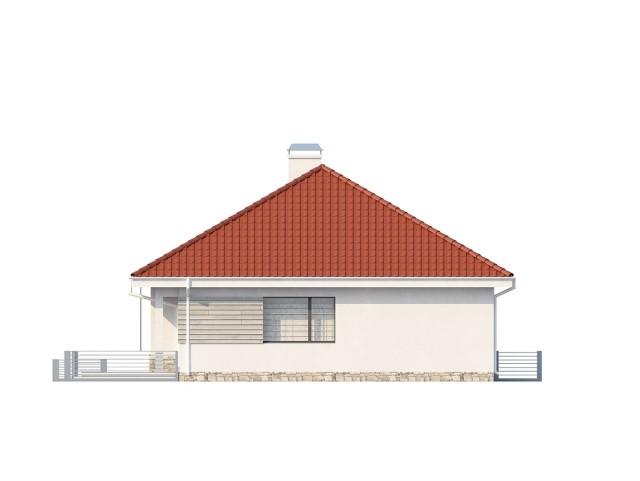 contemporary-home-2-bedrooms-1-bathroom-with-elegant-in-simplicity-5