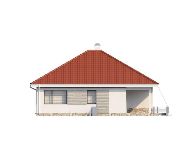 contemporary-home-2-bedrooms-1-bathroom-with-elegant-in-simplicity-6